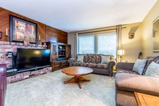 Photo 4: 2260 BREWSTER Place in Abbotsford: Abbotsford East House for sale : MLS®# R2225364