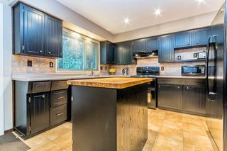 Photo 7: 2260 BREWSTER Place in Abbotsford: Abbotsford East House for sale : MLS®# R2225364