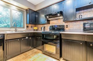 Photo 8: 2260 BREWSTER Place in Abbotsford: Abbotsford East House for sale : MLS®# R2225364