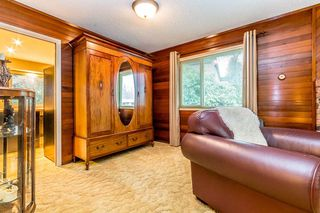 Photo 6: 2260 BREWSTER Place in Abbotsford: Abbotsford East House for sale : MLS®# R2225364