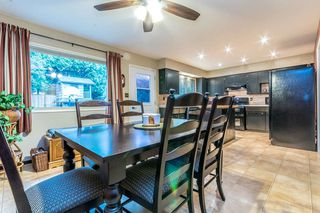 Photo 11: 2260 BREWSTER Place in Abbotsford: Abbotsford East House for sale : MLS®# R2225364