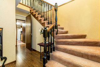 Photo 3: 2260 BREWSTER Place in Abbotsford: Abbotsford East House for sale : MLS®# R2225364