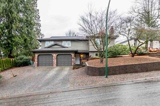 Main Photo: 2260 BREWSTER Place in Abbotsford: Abbotsford East House for sale : MLS®# R2225364