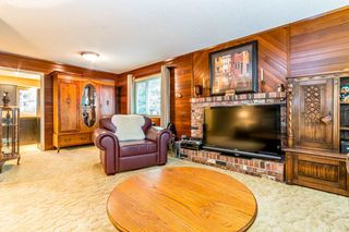 Photo 5: 2260 BREWSTER Place in Abbotsford: Abbotsford East House for sale : MLS®# R2225364