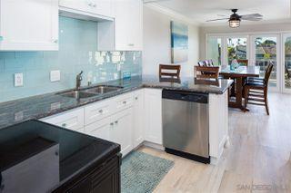 Photo 4: CORONADO CAYS Condo for rent : 3 bedrooms : 82 ANTIGUA COURT in Coronado