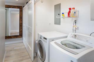 Photo 21: CORONADO CAYS Condo for rent : 3 bedrooms : 82 ANTIGUA COURT in Coronado