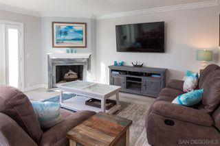 Photo 11: CORONADO CAYS Condo for rent : 3 bedrooms : 82 ANTIGUA COURT in Coronado