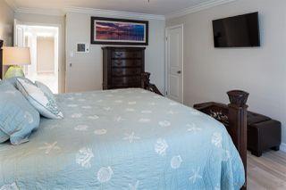 Photo 15: CORONADO CAYS Condo for rent : 3 bedrooms : 82 ANTIGUA COURT in Coronado