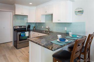 Photo 7: CORONADO CAYS Condo for rent : 3 bedrooms : 82 ANTIGUA COURT in Coronado