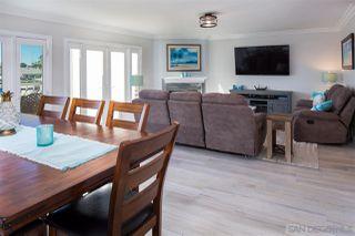 Photo 8: CORONADO CAYS Condo for rent : 3 bedrooms : 82 ANTIGUA COURT in Coronado