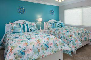 Photo 18: CORONADO CAYS Condo for rent : 3 bedrooms : 82 ANTIGUA COURT in Coronado