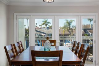 Photo 12: CORONADO CAYS Condo for rent : 3 bedrooms : 82 ANTIGUA COURT in Coronado
