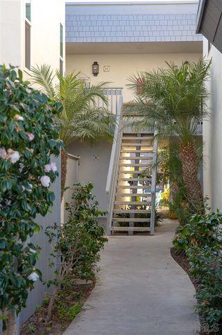 Photo 3: CORONADO CAYS Condo for rent : 3 bedrooms : 82 ANTIGUA COURT in Coronado