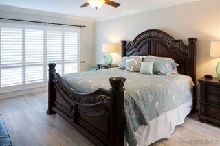 Photo 14: CORONADO CAYS Condo for rent : 3 bedrooms : 82 ANTIGUA COURT in Coronado