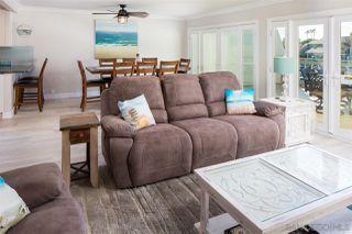 Photo 9: CORONADO CAYS Condo for rent : 3 bedrooms : 82 ANTIGUA COURT in Coronado