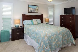 Photo 20: CORONADO CAYS Condo for rent : 3 bedrooms : 82 ANTIGUA COURT in Coronado