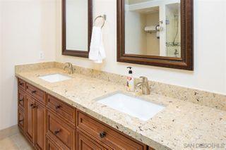 Photo 17: CORONADO CAYS Condo for rent : 3 bedrooms : 82 ANTIGUA COURT in Coronado