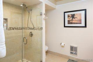 Photo 16: CORONADO CAYS Condo for rent : 3 bedrooms : 82 ANTIGUA COURT in Coronado
