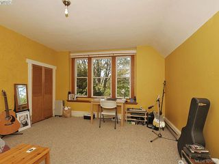 Photo 12: 615 Harbinger Ave in VICTORIA: Vi Fairfield West House for sale (Victoria)  : MLS®# 640370