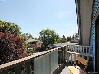 Photo 17: 615 Harbinger Ave in VICTORIA: Vi Fairfield West House for sale (Victoria)  : MLS®# 640370