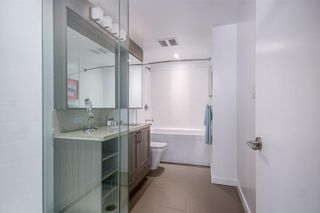 Photo 13: 5520 E Ormidale Street in Vancouver: Townhouse for sale : MLS®# R2231237