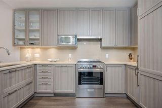 Photo 11: 5520 E Ormidale Street in Vancouver: Townhouse for sale : MLS®# R2231237