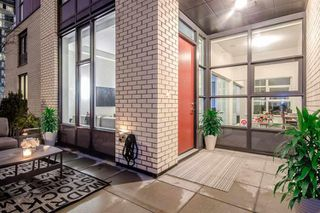 Photo 17: 5520 E Ormidale Street in Vancouver: Townhouse for sale : MLS®# R2231237