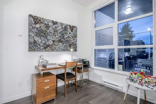 Photo 6: 5520 E Ormidale Street in Vancouver: Townhouse for sale : MLS®# R2231237