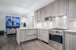 Photo 10: 5520 E Ormidale Street in Vancouver: Townhouse for sale : MLS®# R2231237