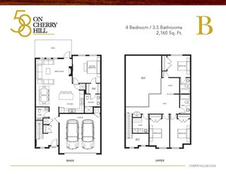 "Photo 8: 31 33209 CHERRY Avenue in Mission: Mission BC Townhouse for sale in ""58 on CHERRY HILL"" : MLS®# R2232243"