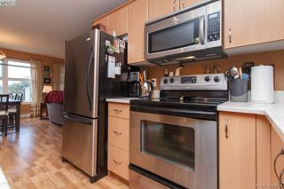 Photo 8: 205 2940 Harriet Road in VICTORIA: SW Gorge Condo Apartment for sale (Saanich West)  : MLS®# 386652