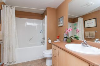 Photo 12: 205 2940 Harriet Road in VICTORIA: SW Gorge Condo Apartment for sale (Saanich West)  : MLS®# 386652