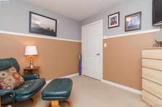 Photo 11: 205 2940 Harriet Road in VICTORIA: SW Gorge Condo Apartment for sale (Saanich West)  : MLS®# 386652
