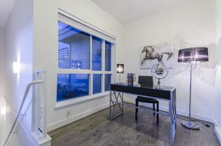 Photo 13: PH13 6033 GRAY Avenue in Vancouver: University VW Condo for sale (Vancouver West)  : MLS®# R2236271