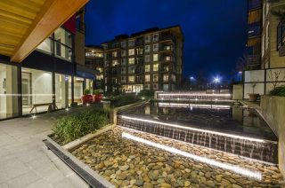 Photo 19: PH13 6033 GRAY Avenue in Vancouver: University VW Condo for sale (Vancouver West)  : MLS®# R2236271