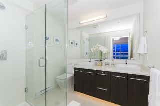 Photo 7: PH13 6033 GRAY Avenue in Vancouver: University VW Condo for sale (Vancouver West)  : MLS®# R2236271