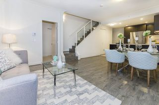 Photo 5: PH13 6033 GRAY Avenue in Vancouver: University VW Condo for sale (Vancouver West)  : MLS®# R2236271