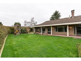 Photo 19: 11020 KINGFISHER Drive in Richmond: Westwind House for sale : MLS®# R2237131