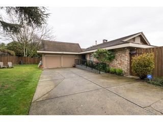 Photo 2: 11020 KINGFISHER Drive in Richmond: Westwind House for sale : MLS®# R2237131