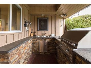 Photo 18: 11020 KINGFISHER Drive in Richmond: Westwind House for sale : MLS®# R2237131