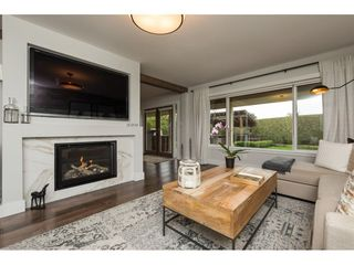 Photo 6: 11020 KINGFISHER Drive in Richmond: Westwind House for sale : MLS®# R2237131