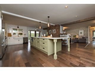 Photo 12: 11020 KINGFISHER Drive in Richmond: Westwind House for sale : MLS®# R2237131