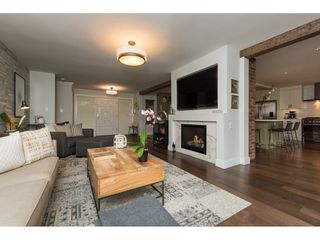 Photo 7: 11020 KINGFISHER Drive in Richmond: Westwind House for sale : MLS®# R2237131