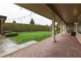 Photo 20: 11020 KINGFISHER Drive in Richmond: Westwind House for sale : MLS®# R2237131