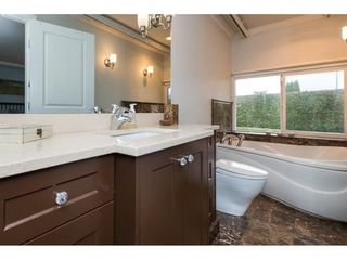 Photo 15: 11020 KINGFISHER Drive in Richmond: Westwind House for sale : MLS®# R2237131