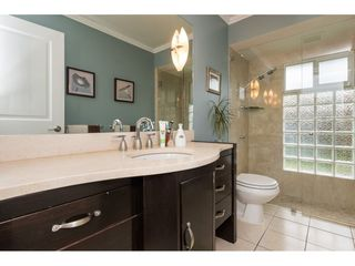 Photo 17: 11020 KINGFISHER Drive in Richmond: Westwind House for sale : MLS®# R2237131