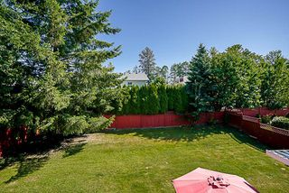 Photo 13: 15312 111A Avenue in Surrey: Fraser Heights House for sale (North Surrey)  : MLS®# R2237011