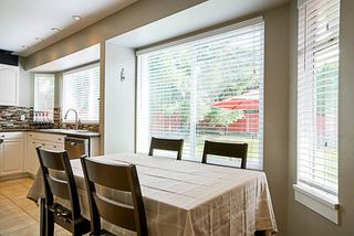 Photo 7: 15312 111A Avenue in Surrey: Fraser Heights House for sale (North Surrey)  : MLS®# R2237011