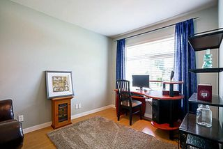 Photo 9: 15312 111A Avenue in Surrey: Fraser Heights House for sale (North Surrey)  : MLS®# R2237011