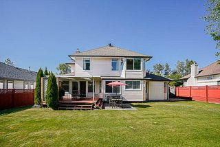 Photo 17: 15312 111A Avenue in Surrey: Fraser Heights House for sale (North Surrey)  : MLS®# R2237011